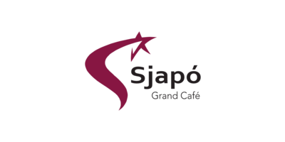 Grand Cafe Sjapo